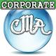 Corporate Music Kit