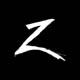 Z_films