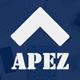 APEZ - Responsive Multi-Purpose HTML5 Template + Admin Template - ThemeForest Item for Sale