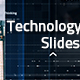 Company Technology Slideshow - VideoHive Item for Sale