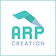 ARPCreation