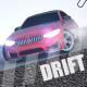 Drift Car Opener - VideoHive Item for Sale