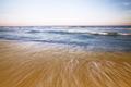 beach and beautiful tropical sea - PhotoDune Item for Sale