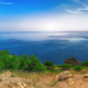 Fiolent , Crimea - sea landscape - PhotoDune Item for Sale