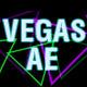 Vegas Lights - VideoHive Item for Sale
