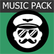 Hip Hop Pack I