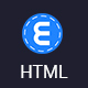 Electrro - Responsive Multipurpose E-Commerce HTML5 Template - ThemeForest Item for Sale