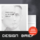 Brief - GraphicRiver Item for Sale