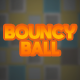 Bouncy Ball - HTML5 & CAPX Game
