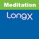 Space Deep Sleeping Meditation - AudioJungle Item for Sale