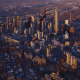 Denver - VideoHive Item for Sale