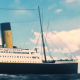 Titanic - VideoHive Item for Sale