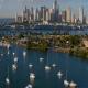 Miami - VideoHive Item for Sale