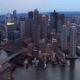 Boston - VideoHive Item for Sale