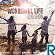 Wonderful Life Slideshow - VideoHive Item for Sale