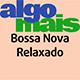 Bossa Nova Relaxation