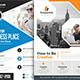 Corporate Flyers Bundle - GraphicRiver Item for Sale