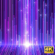 Light Streak Particle Background - VideoHive Item for Sale