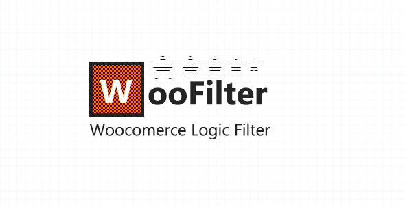 Woocommerce Logic Filter Products Free Download | Nulled