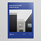 Architecture Portfolio - GraphicRiver Item for Sale
