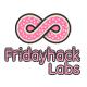 fridayhacklabs