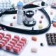Medicines - VideoHive Item for Sale