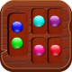 Mancala Lite - Android Game