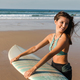 I love surf - PhotoDune Item for Sale