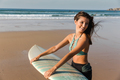 I love surf - PhotoDune Item for Sale