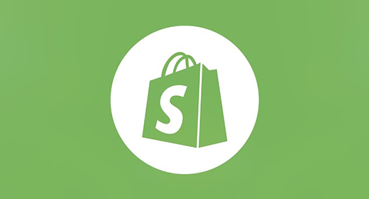Best Shopify Templates