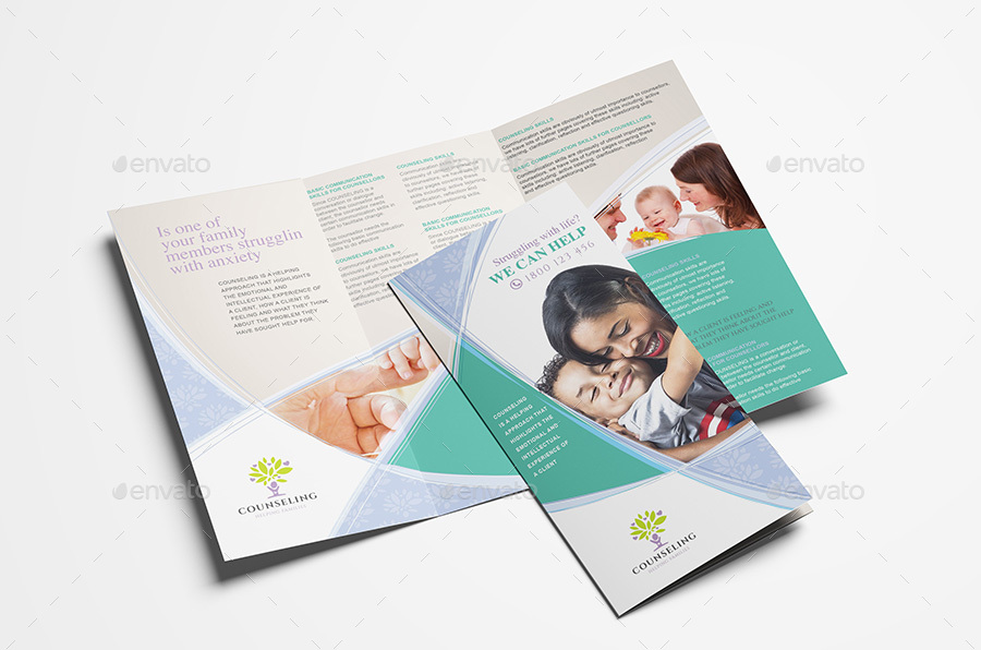 counseling brochure template.html