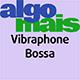 Vibraphone Bossa