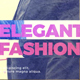 Elegant Fashion Opener - VideoHive Item for Sale