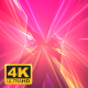 Laser Beam VJ Loop 4K - VideoHive Item for Sale