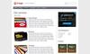 3 imago services.  thumbnail
