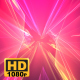 Laser Beam VJ Loop - VideoHive Item for Sale