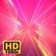 Laser Beam VJ Loop - VideoHive Item for Sale