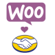 Sincroniza Woocommerce con Mercadolibre: Woomelly