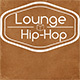 Lounge Hip-Hop
