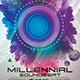 Millennial Sound Beat Flyer Template