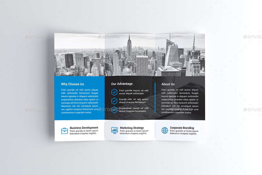 trifold brochure template corporate brochures 01 previewjpg