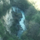 River In A Lush Canyon - VideoHive Item for Sale