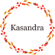 Kasandra - A Responsive WordPress Blog and Shop Theme - ThemeForest Item for Sale