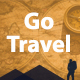 Go Travel - ThemeForest Item for Sale