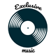 Exclusive_Music