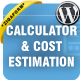 Zigaform - WordPress Calculator & Cost Estimation Form Builder - CodeCanyon Item for Sale