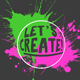 Lets_create