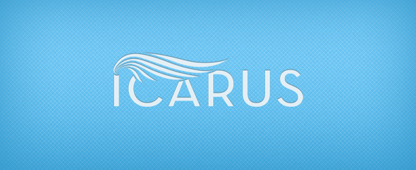 Icarusauthor