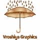 Vroshiya