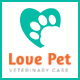 LovePet - Pet Shop & Veterinary Theme - ThemeForest Item for Sale